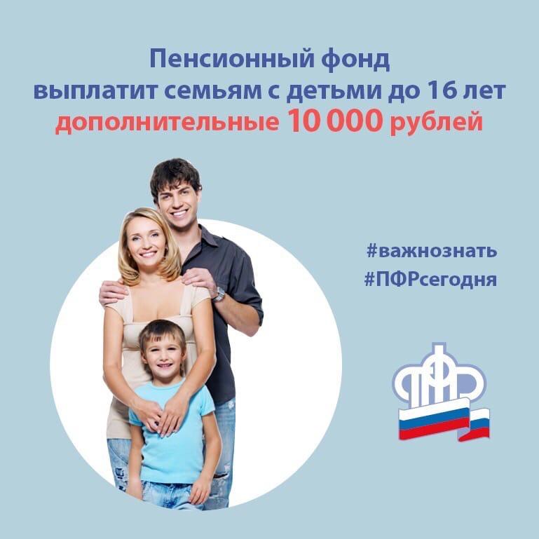 10000 дополнительно_ПВ