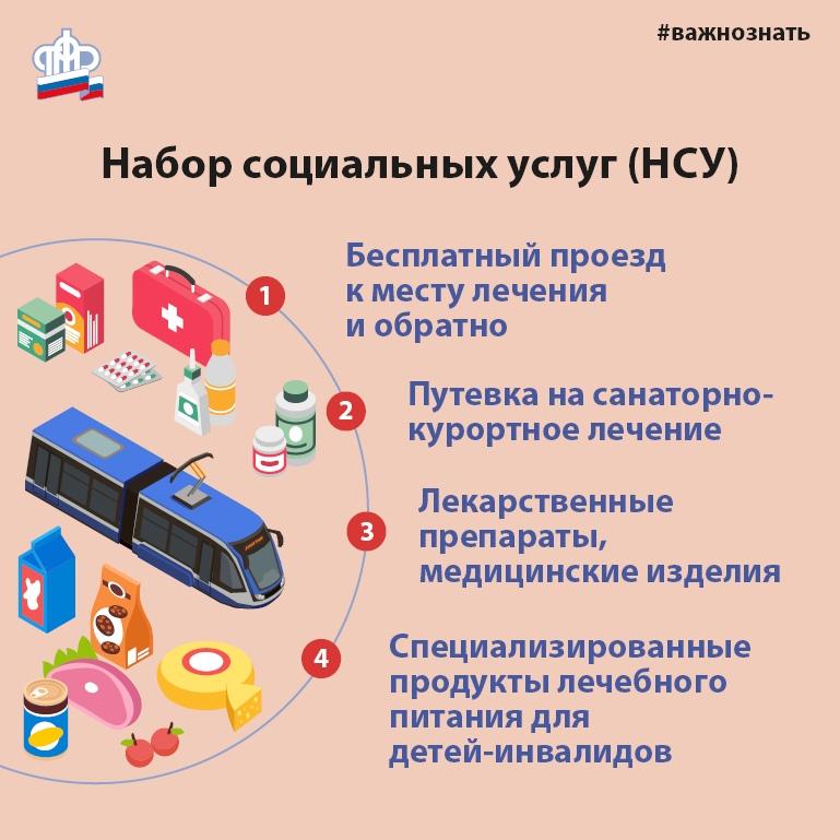 BCv2Bhh1qYk