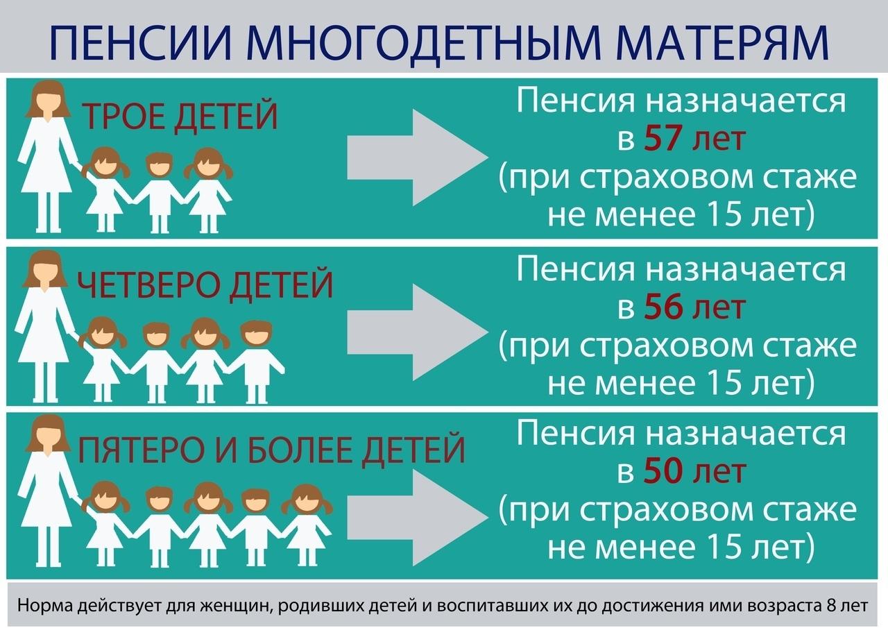 RDJfsK2wXYw_КЗ